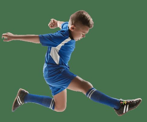 Hunter Valley Football Referees Association